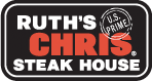 Ruth's Chris Logo