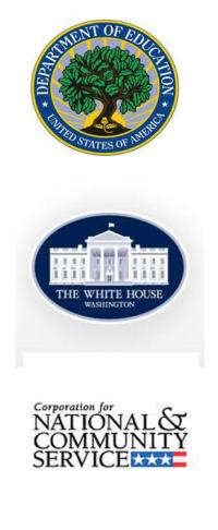 WHITE HOUSE INTERFAITH