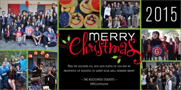 AS Holiday Card 2015