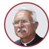 Father Michael Russo