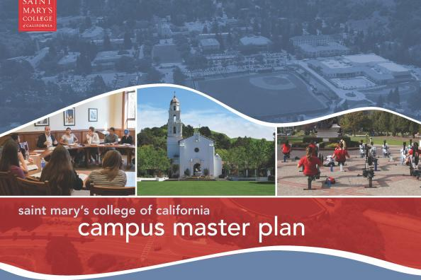 Camps Master Plan is final for adoption