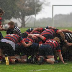 Image for Mens's Rugby C side @ Stanford