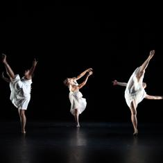 Image for Spring Dance Concert