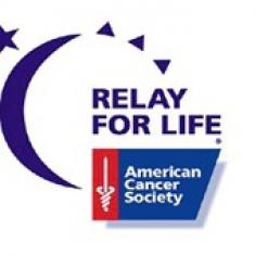 Image for American Cancer Society On Campus: General Body Meeting