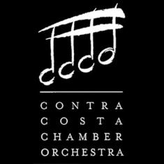 Image for Contra Costa Chamber Orchestra