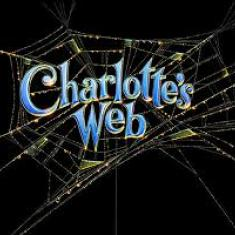 Image for 2020 Children's Theatre: Charlotte's Web