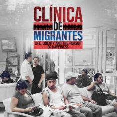 Image for Our Lady of Guadalupe Week: Clinica de Migrantes Film Screening & Panel Discussion