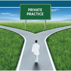 Image for Starting Your Own Counseling Private Practice