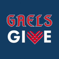 Image for #GivingTuesday 2019