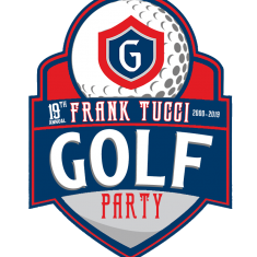 Image for 19th Annual Frank Tucci Golf Party