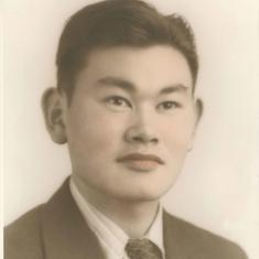 Image for The Korematsu Case Today
