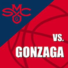 Image for Beat the Zags Watch Parties