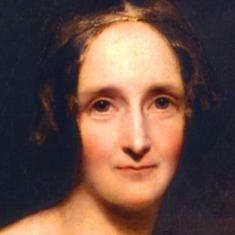 Image for Bodies and Embodiment in Mary Shelley's Frankenstein