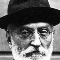 Image for Questions of Belief: Miguel de Unamuno