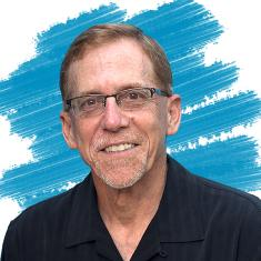 Image for Distinguished Speaker Series: Rick Morris - How to Create a Better Classroom Culture