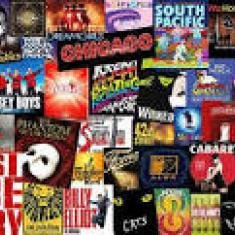 Image for Spring Musical Theatre Experience Virtual Info Session