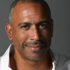 Image for Distinguished Speaker Series Presents - Dr. Pedro Noguera - Excellence Through Equity