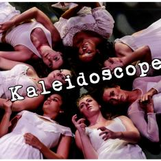 Image for Kaleidoscope - Dance Performance