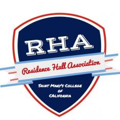 Image for BBQ with RHA