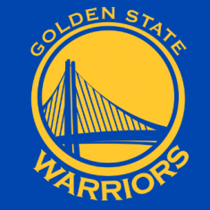 Image for Gaels on the Go: Warriors Game Sign Ups