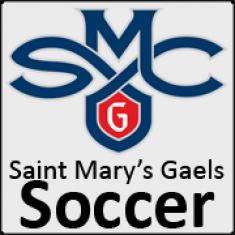 Saint Mary's Athletics