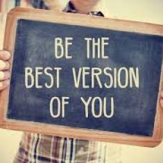 Image for Life Coach Series: Presenting the Best Version of Yourself