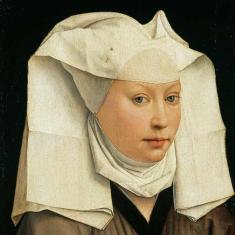 """Image for """"Love was his meaning:"""" Julian of Norwich and Her Vision of Inclusivity"""