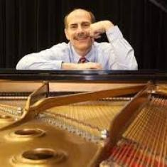 Image for Guest Concert Featuring Dr. Kevin Ayesh