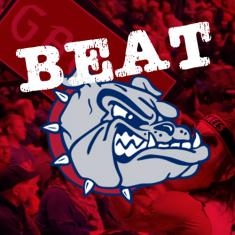 Image for Beat Gonzaga Watch Parties