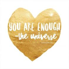 Image for Life Coach Series: Self Love