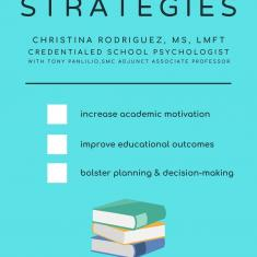 Image for Smart Study Strategies