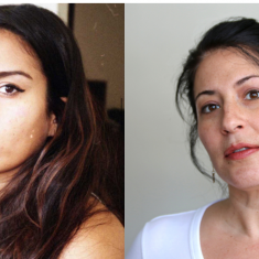 Image for Creative Writing Reading Series with Ada Limón and Aria Misha Aber