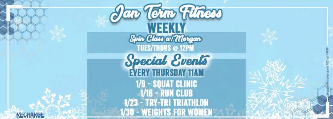 jan term fitness