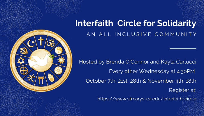 Interfiath Circle for Solidarity 700x400 banner