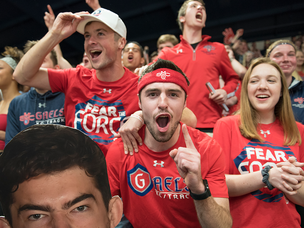 From campus to San Francisco to New York, find a watch party near you.