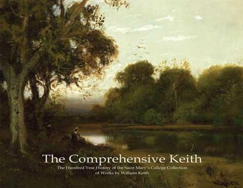 The Comphrehensive Keith: A Centennial Tribute
