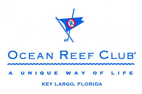 Ocean Reef Resort in Key Largo, FL