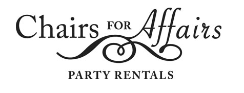 chairs for affairs logo