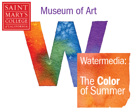 California Watercolor Association