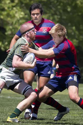 5/4/13