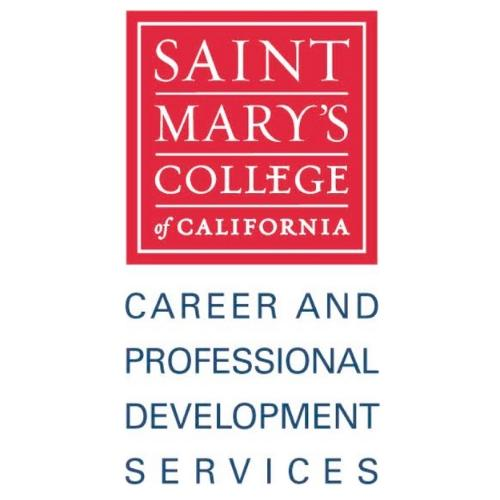 Resume Cover Letter Workshop Saint Mary S College