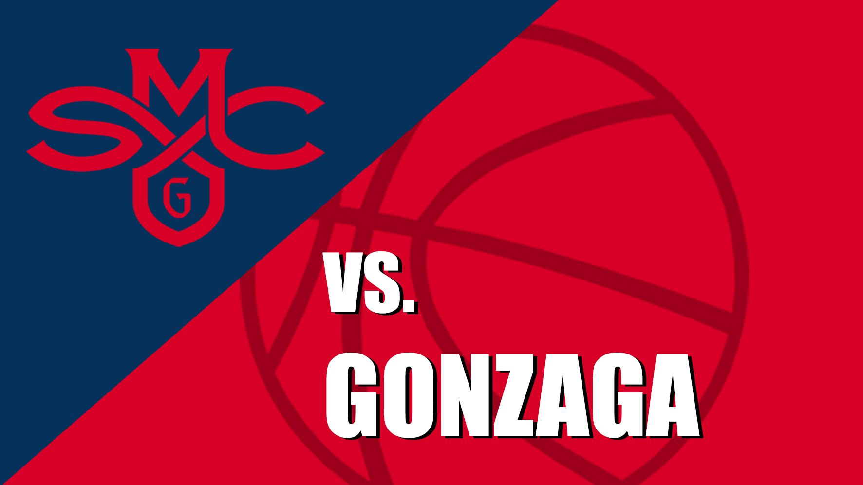 Beat the Zags