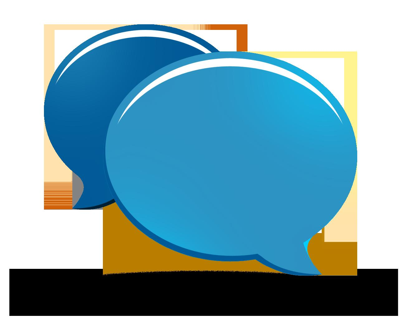 california chat site It has so many different free chat rooms that i love but i think preps chat is the best i have so much fun chatting with different ppl i highly recommend using this site.