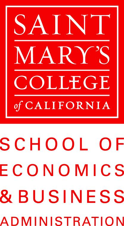 Saint Marys College, School of Economics and Business Administration
