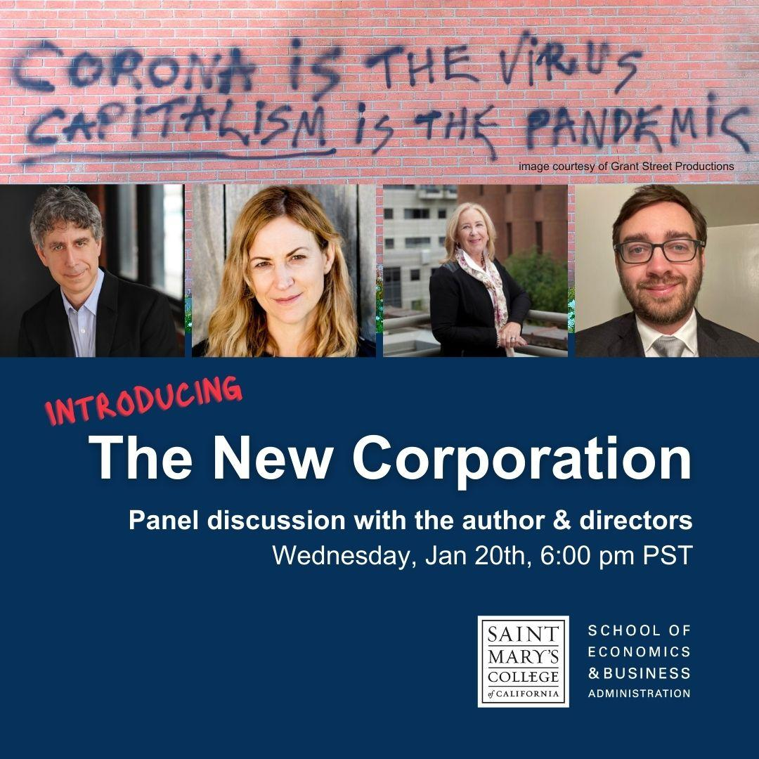 https://www.commonwealthclub.org/events/2021-01-20/new-corporation-creating-economic-system-works-all