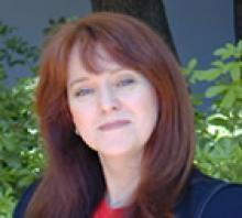 Barbara A. McGraw, J.D., Ph.D.