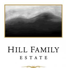 Hill Family Estate Vineyards