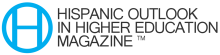 Hispanic Outlook logo