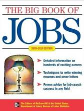 Big Book of Jobs cover
