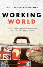 Cover image for Working World